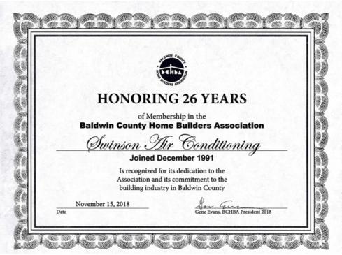 2019 baldwin county