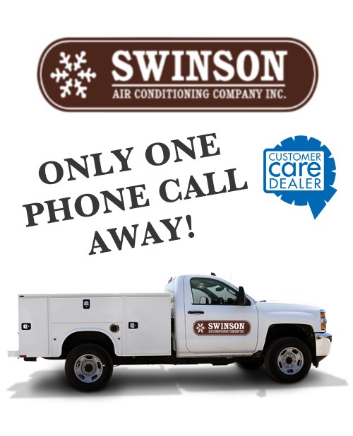 Call Swinson AC