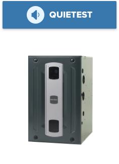 Gas s9v2-vs furnace