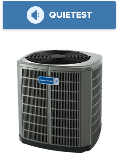 AS Platinum 18 Air Conditioner Swinson