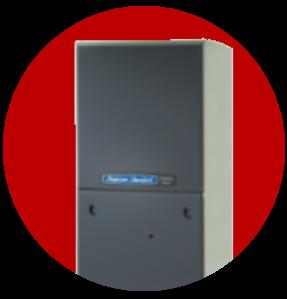 furnace replacement swinson