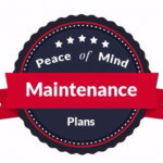 maintenance plans image
